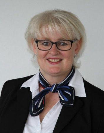 Manuela Schraner