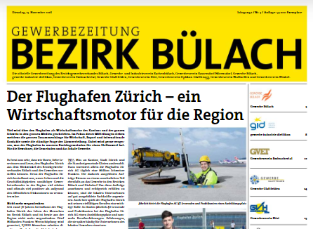 Gewerbezeitung 2018-11